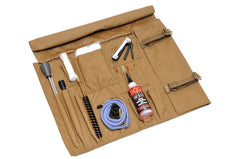Accuracy International Cleaning / User Maintenance Kit