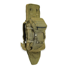 Eberlestock - G2 - Gunslinger II Tactical Pack 2019