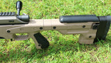 "Sporting Services ""Nimrod"" Rifle - AT AICS Chassis"
