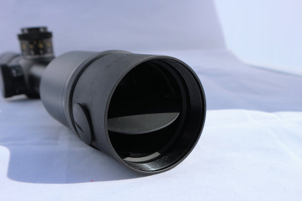 Sniper Hider - Extension Tube
