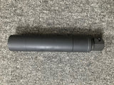 A-TEC - Marksman .338 Calibre Sound Moderator / Suppressor