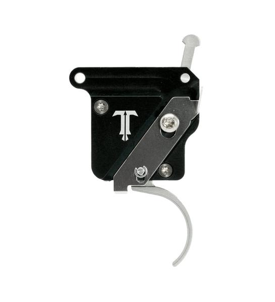 TriggerTech Rem 700 Primary Trigger - No Safety