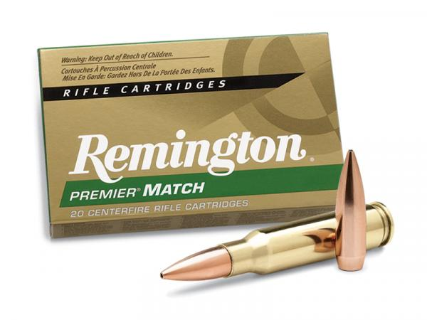 **Special Offer ** Remington .223 Cartridges