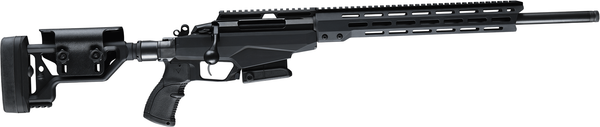 Tikka T3X TAC A1 Tactical Rifle  - Currently In Stock