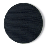 Accuracy International - AI Logo Velcro Patch - Various Colours