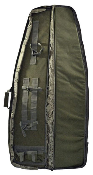 AIM - 45 Tactical Dragbag