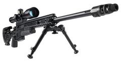Accuracy International - AX .308 Series Rifle