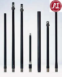Barrels for Accuracy International AW/AE/AWP