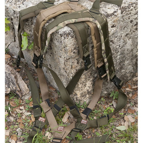Tab Gear- Simple Biathlon Sling