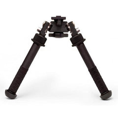 BT46-NC PSR Atlas Bipod - Standard Height No Clamp