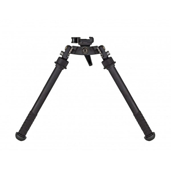 BT69-LW17 Gen. 2 CAL Atlas Bipod: Tall with ADM-170-S Lever