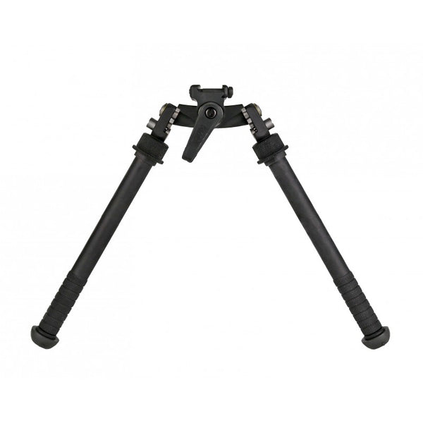 BT69 Gen. 2 CAL Atlas Bipod: Tall with 2-Screw Clamp