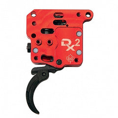Cadex DX2 Two Stage Trigger for Nimrod Rifle