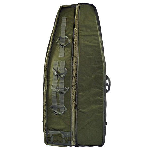AIM - 55 Tactical Dragbag