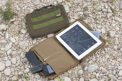 TAB Gear - iPad Cover