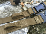 * Brand New Design * TAB GEAR Pinnacle Rifle Sling