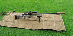 TAB Gear - Pollok Shooting Mat