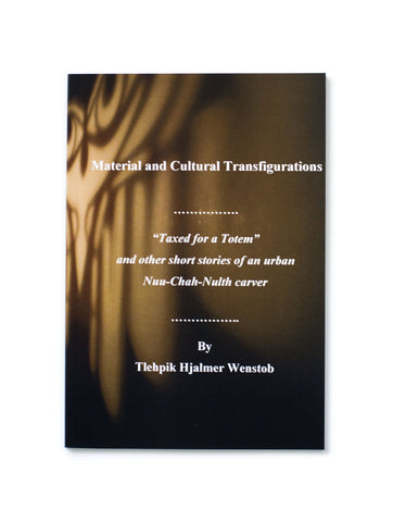 Material and Cultural Transfigurations