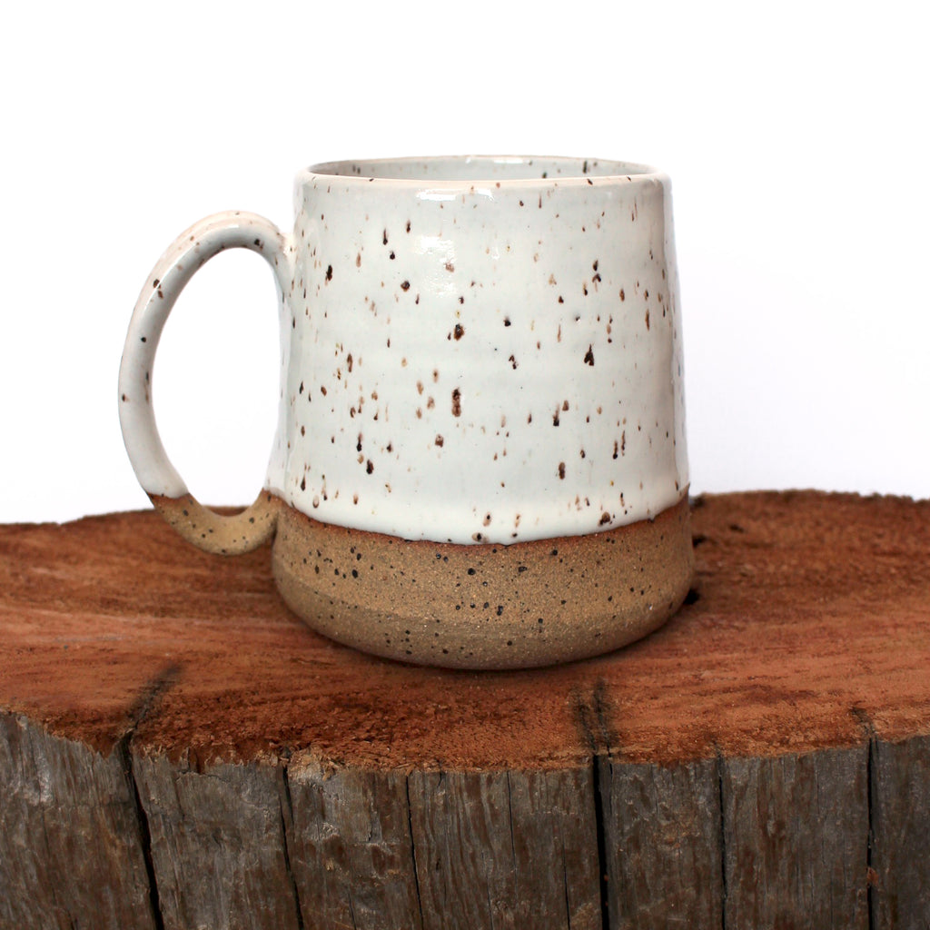 pottery, ceramics, mug, handmade, victoria, bc, made by hand, unique, original, one of a kind.