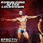 3 Tips For Rebuilding Your Physique After Lockdown