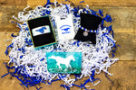 Friendswood Mustangs Curated Box #2