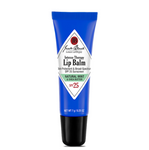 Intense Therapy Lip Balm SPF 25 - Natural Mint & Shea Butter