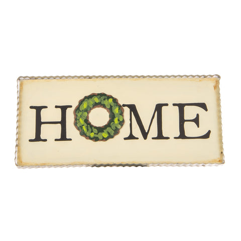 Home Magnet Display Board