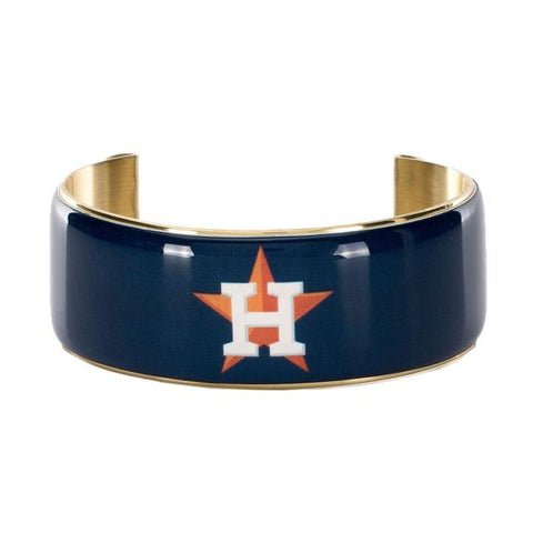 MLB Art Deco bracelet