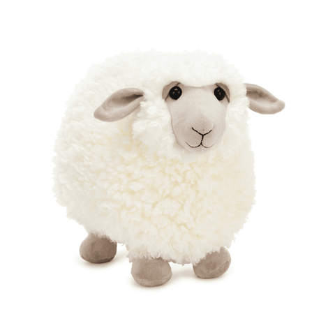 Rolbie Sheep - Small