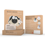 Refill Kit / Mini Boo Boo Kit - Arlo Sheep