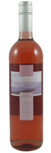 Angels Flight Zinfandel Rose