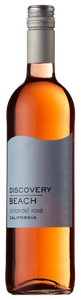 Discovery Zinfandel Rose