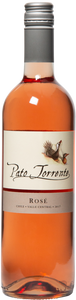 Pato Torrente Rose 75cl