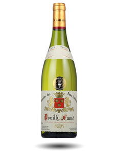 Pouilly Fume Domaine Caillots