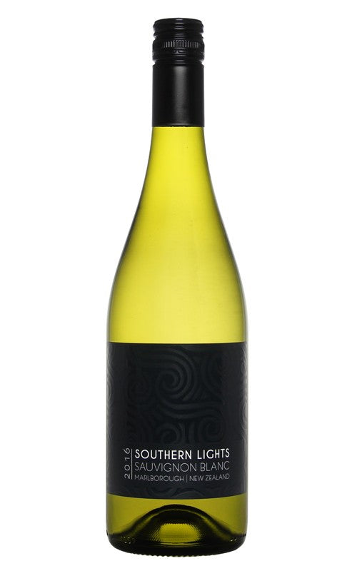 Southern Lights Marlborough Sauvignon Blanc