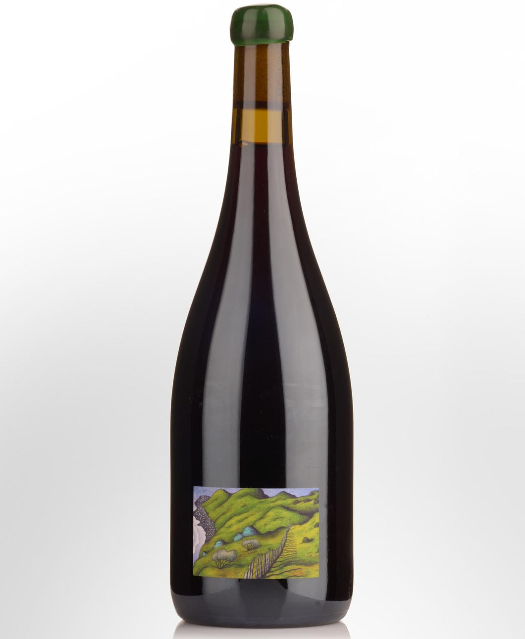 Mornington Pinot Noir William Downie