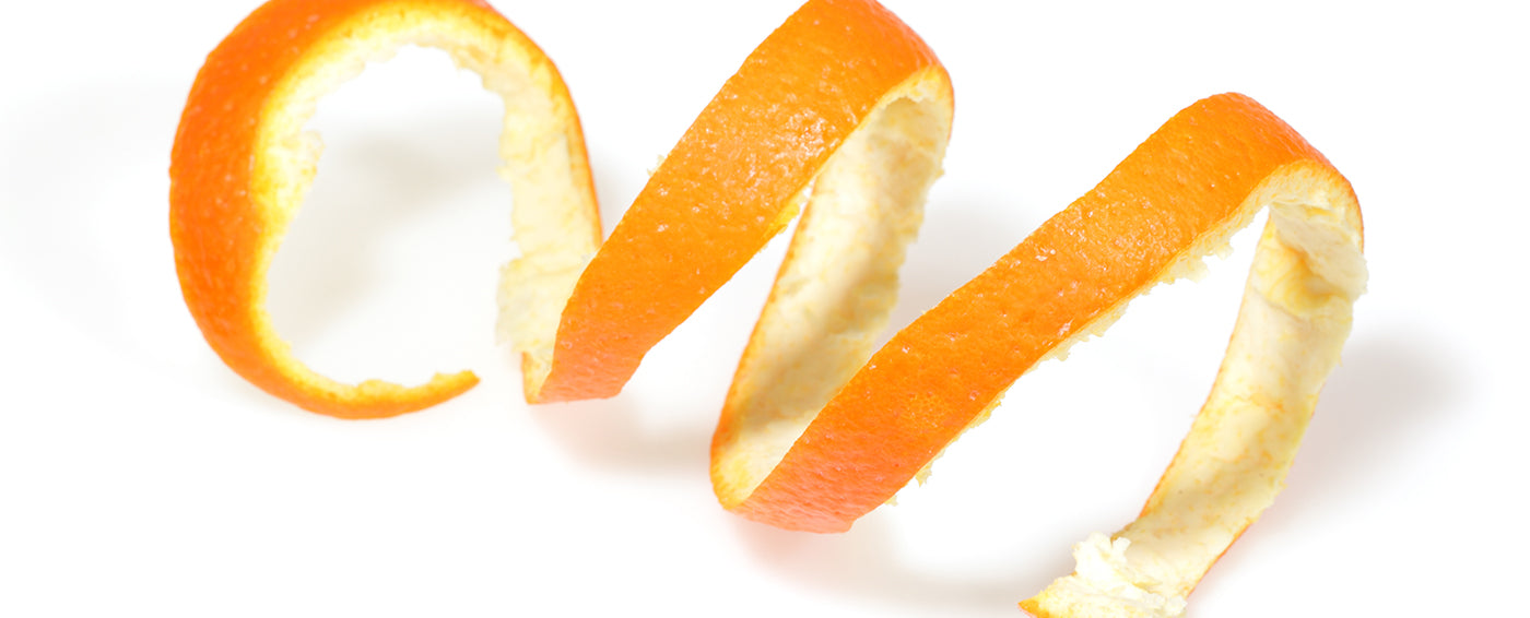 6 Great Ways to Use Oranges article banner