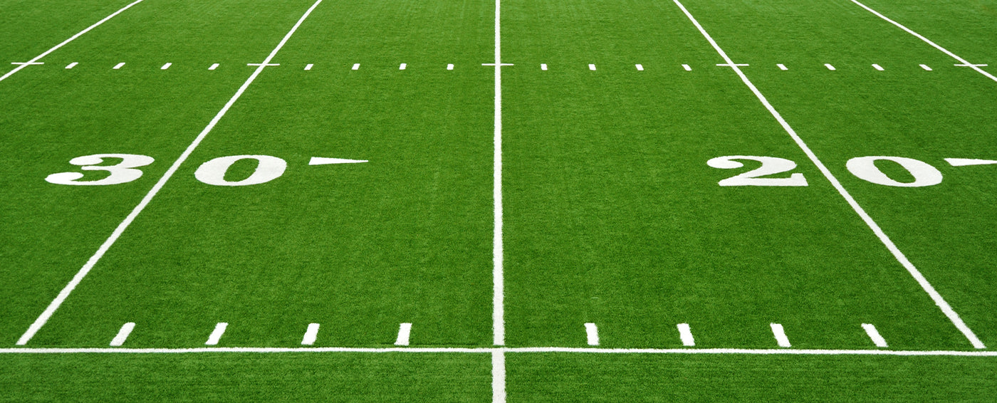 Staying In the Game: Injury Prevention article banner