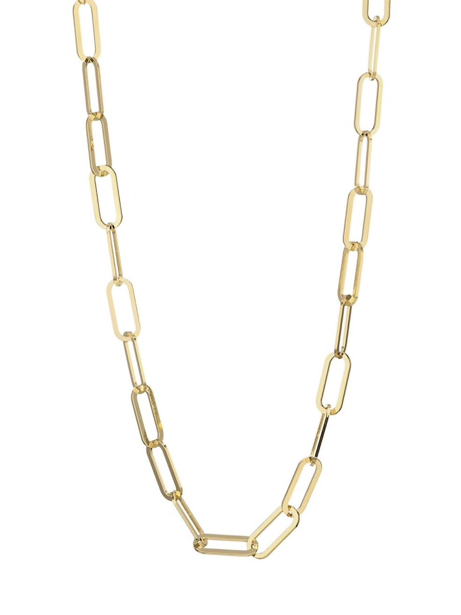 Large Florence Chain