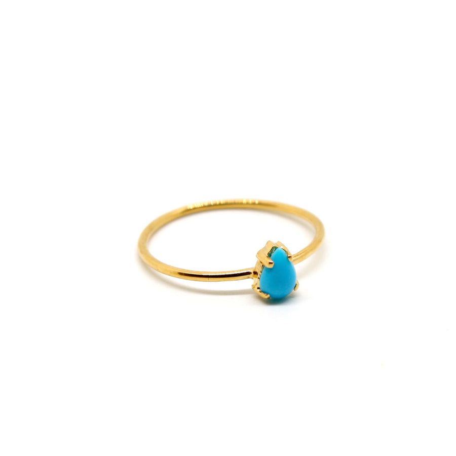 Little Princess Ring