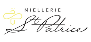 Miellerie St Patrice