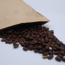 Load image into Gallery viewer, St. Patrice Coffee (Typica variety) - 454g