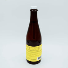 Load image into Gallery viewer, Blanche de Beyla. Braggot - 500ml