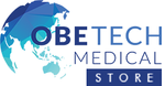 Obetech Medical