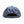 Load image into Gallery viewer, 5 Panel Hat - Navy