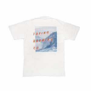 Beach Daze T-Shirt