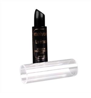 Wench Lip Stick by Mehron