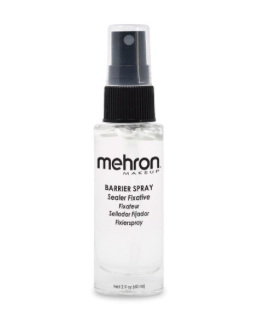 Barrier Spray by Mehron