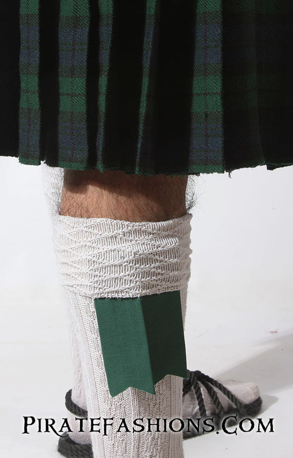 Kilt Flash