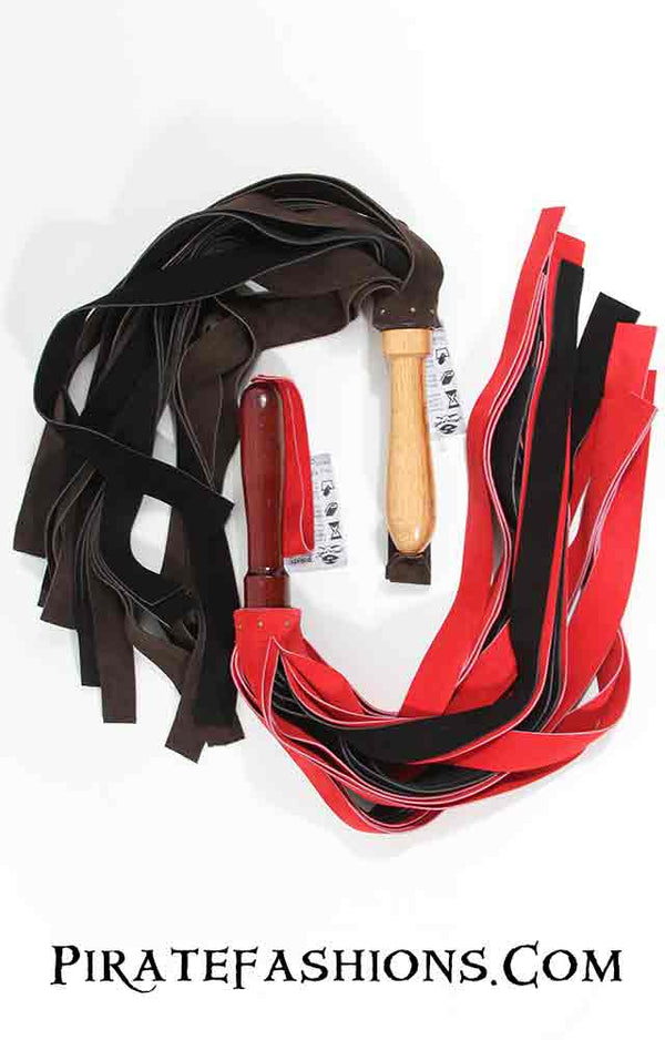 Belay Pin Flogger